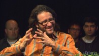 On Episode 4 Sean Wise sits down with the other co-founder of Tech Stars, one of the initial and most successful accelerators in the world, Brad Feld (@bfeld). He is […]