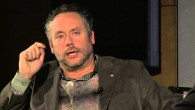 Redefining Success; Still Making Mistakes http://www.wbrettwilson.ca/redefining-success/
