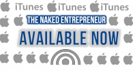 WARNING: May have similar affect as that of Serial podcast. Addictive. Intriguing. Great for a drive. Extremely mind blowing facts about REAL entrepreneurial stories.