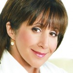 Rose Reisman - Art of Living Well